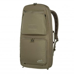 Helikon-Tex SBR Carrying Bag® - Adaptive Green