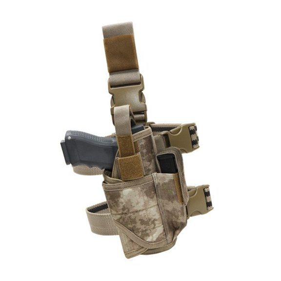 Condor® Tactical Leg Holster...
