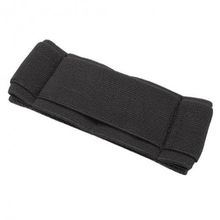 Condor® Elastic Keeper (VA4-002) - Black