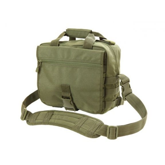 Condor® E&E Bag (157-001) - Olive Green