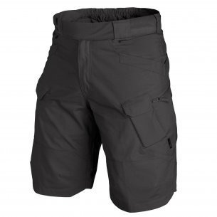 Helikon-Tex® Spodenki UTP® (Urban Tactical Shorts ™) - Ripstop - Ash Grey