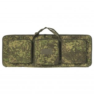 Helikon-Tex® Pokrowiec Double Upper Rifle Bag 18® - Cordura® - PenCott® WildWood™