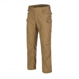 Helikon-Tex PILGRIM Pants - Black