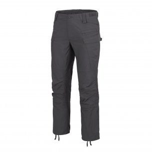 Helikon-Tex SFU NEXT Pants Mk2® - PolyCotton Stretch Ripstop - US Woodland