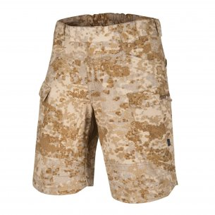 Helikon-Tex UTS (Urban Tactical Shorts) Flex 11'' Shorts® - NyCo Ripstop - MultiCam®