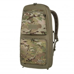 Helikon-Tex Torba SBR Carrying Bag® - Shadow Grey