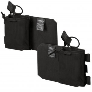 Helikon-Tex COMPETITION Carbine Wings Set® - Black