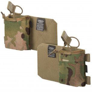Helikon-Tex COMPETITION Carbine Wings Set® - MultiCam®