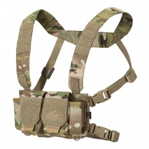 Helikon-Tex COMPETITION MultiGun Rig® - MultiCam®
