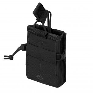 Helikon-Tex COMPETITION Rapid Carbine Pouch® - Black