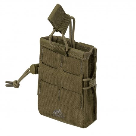 Helikon-Tex COMPETITION Rapid Carbine Pouch® - Olive Green