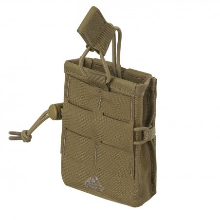 Helikon-Tex COMPETITION Rapid Carbine Pouch® - Adaptive Green
