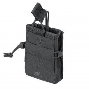 Helikon-Tex COMPETITION Rapid Carbine Pouch® - Shadow Grey