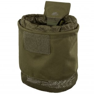 Helikon-Tex COMPETITION Dump Pouch® - Olive Green