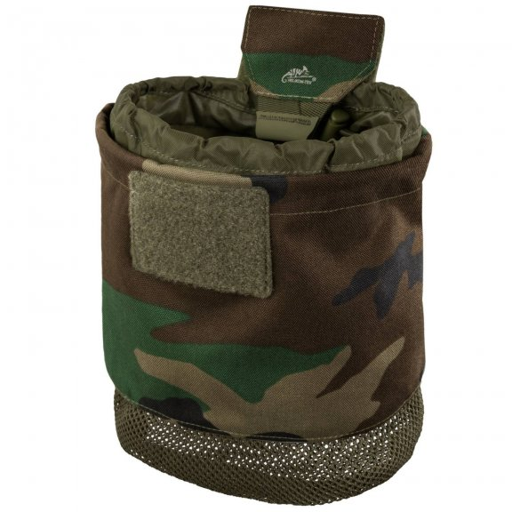 Helikon-Tex COMPETITION Dump Pouch® - US Woodland