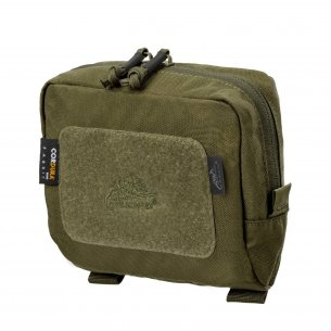 Helikon-Tex COMPETITION Utility Pouch® - Olive Green