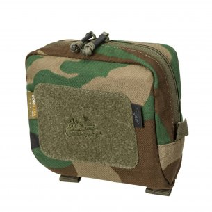 Helikon-Tex COMPETITION Utility Pouch® - US Woodland