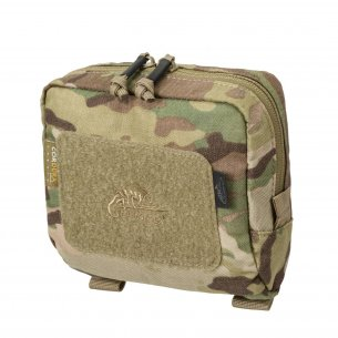 Helikon-Tex COMPETITION Utility Pouch® - MultiCam®