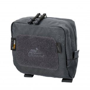 Helikon-Tex COMPETITION Utility Pouch® - Shadow Grey