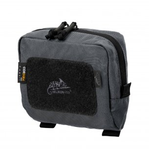 Helikon-Tex COMPETITION Utility Pouch® - Black