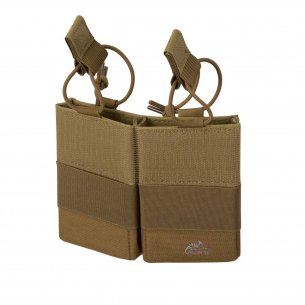 Helikon-Tex COMPETITION Double Rifle Insert® - Coyote