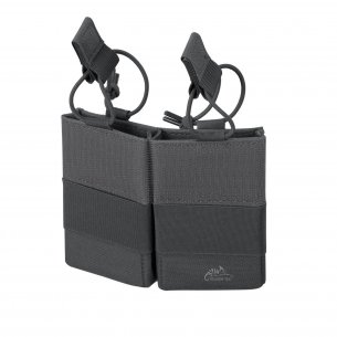 Helikon-Tex COMPETITION Double Rifle Insert® - Shadow Grey