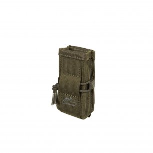 Helikon-Tex Ładownica COMPETITION Rapid Pistol Pouch® - Olive Green