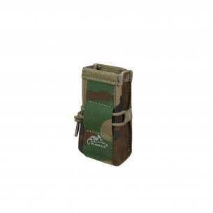 Helikon-Tex Ładownica COMPETITION Rapid Pistol Pouch® - US Woodland