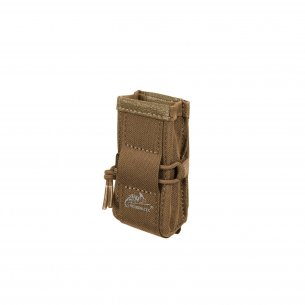 Helikon-Tex COMPETITION Rapid Pistol Pouch® - Coyote