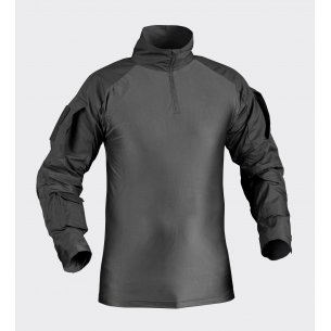 Helikon-Tex® COMBAT Shirt - Black