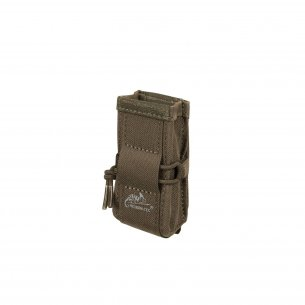 Helikon-Tex Ładownica COMPETITION Rapid Pistol Pouch® - Adaptive Green
