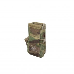 Helikon-Tex Ładownica COMPETITION Rapid Pistol Pouch® - MultiCam®