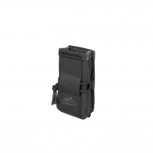 Helikon-Tex COMPETITION Rapid Pistol Pouch® - Shadow Grey