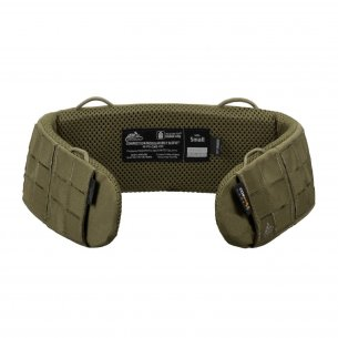 Helikon-Tex COMPETITION Modular Belt Sleeve® - Olive Green