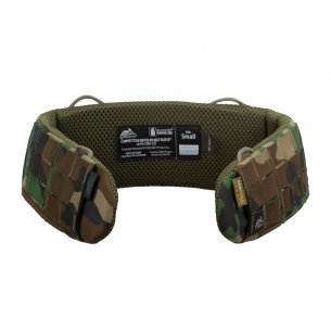 Helikon-Tex COMPETITION Modular Belt Sleeve® - US Woodland