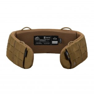 Helikon-Tex COMPETITION Modular Belt Sleeve® - Coyote
