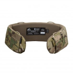 Helikon-Tex COMPETITION Modular Belt Sleeve® - MultiCam®