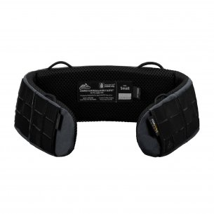 Helikon-Tex COMPETITION Modular Belt Sleeve® - Shadow Grey/Black