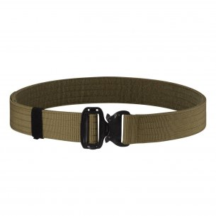 Helikon-Tex Competition Nautic Shooting Belt® - Adaptive Green