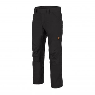 Helon-Tex Spodnie WOODSMAN Pants® - Ash Grey