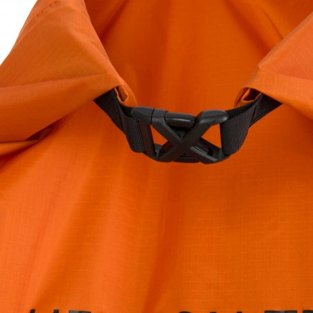 Helikon-Tex ARID DRY SACK MEDIUM - Orange/Black