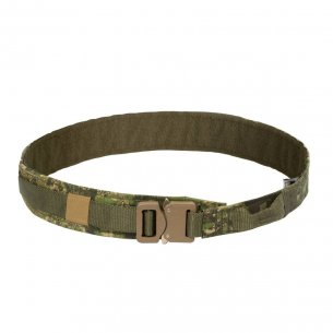 Direct Action® MUSTANG® Rescue/Gun Belt - Pencott® WildWood