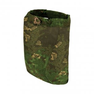 Direct Action® Double Open-Top M14 Mag Pouch (MA24-001) - Olive Green