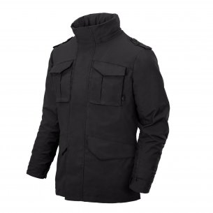 Helikon-Tex COVERT M65 Jacket - Ash Grey