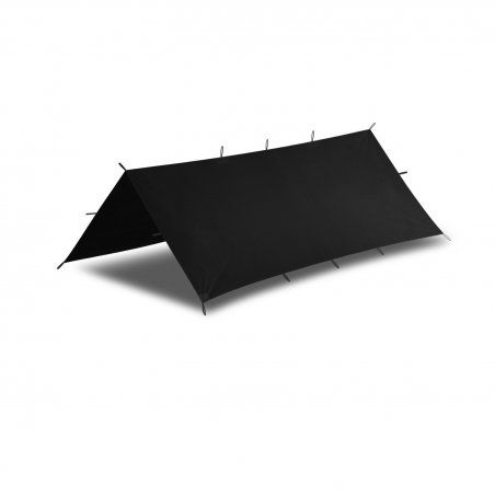 Helikon-Tex SUPERTARP Small - Black