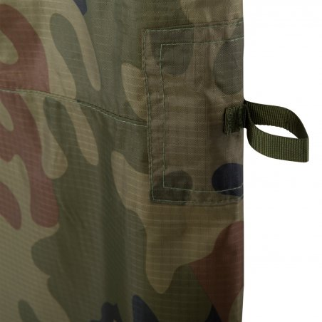 Helikon-Tex SUPERTARP Small - Olive Green