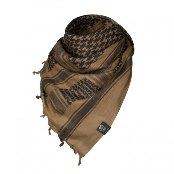 Helikon-Tex® Shemagh - Coyote / Tan