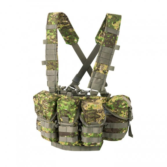 Helikon-Tex® GUARDIAN CHEST RIG® -...