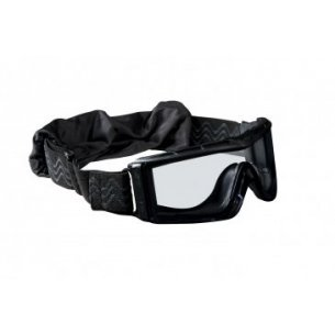 Bollé Tactical goggles X810 ( X810NPSI ) - Black