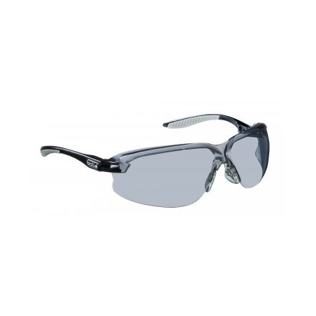 Safety spectacles AXIS ( AXPSF ) - Polarized